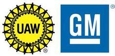 323 Best Labor Unions/ Logos images | Labor union, Union ...