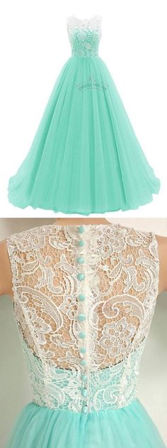 Cool Prom Dresses www.aliexpress.co...                                                            ... Check more at http://24shopping.gq/fashion/prom-dresses-www-aliexpress-co/