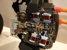NSK In-wheel motor  http://techon.nikkeibp.co.jp/article/NEWS/20111213/202532/?ref=RL3