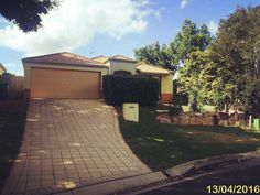 9 Campbell Street Wakerley QLD 4154 - for sale