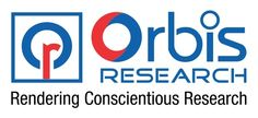 United States Vitamins and Supplements Market 2016-2021 Report  Orbis-Research42 Consistent with our stated policy of making available the best research material from across the globe to our ever-growing list of erudite clients, here is another report that is sure to meet their high expectations. http://www.medgadget.com/2016/11/united-states-vitamins-and-supplements-market-2016-2021-report.html