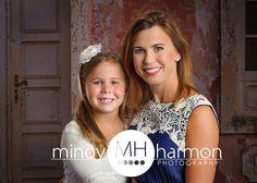 The Britt girls.. #mindyharmonphotography http://www.mindyharmon.com