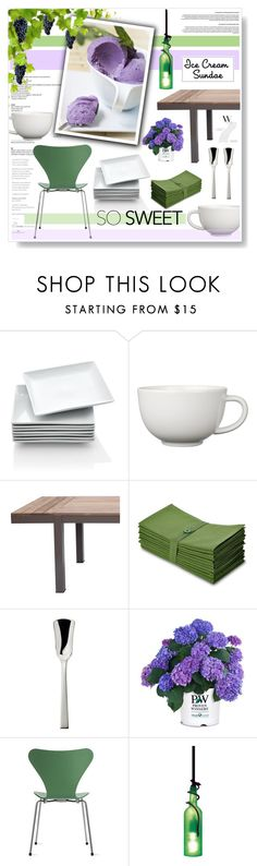 """""""Untitled #625"""" by cly88 on Polyvore"""
