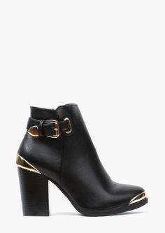 Apollo Bootie | Shop for Apollo Bootie Online