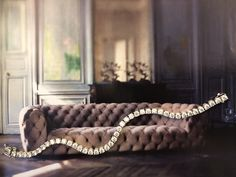 Parma, Lounge, Couch, Furniture, Home Decor, Chair, Airport Lounge, Drawing Rooms, Settee