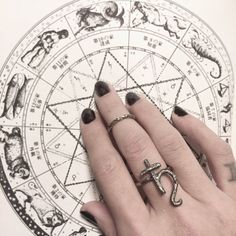 Saturn symbol,wiccan ring,dark jewelry,pagan,magic ring,occult ring,alchemy,gothic ring,astrology,horoscope,divination,ancient,mystic ring