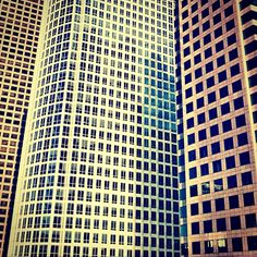 cityscape #patterns