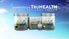 TruHealth – Start Your 30-Day Transformation and Learn How to Earn 1 Bundle for FREE