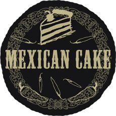Mexican Cake Imperial Stout from Westbook Brewing - sweet dark goodness with just a touch of habanero kick!