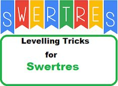 Discover the best winning swertres tips and tricks! Get PCSO Swertres hearing today to win swertres lottery draw by PCSO Philippines. Lottery Strategy, Lottery Tips, Lottery Drawing, Winning Numbers, This Or That Questions, Gaming, 3d, Videogames, Games