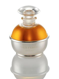 *Theo Fennell Scent ,Theo Fennell perfume