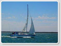 Garden Island Yacht Club - yacht clubs south australia, yacht club, boat club