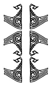 Image result for lexa's arm tattoo