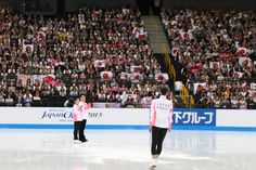 日本チーム (630×420) http://sports.yahoo.co.jp/photo/figureskate/all/dtl/1511/2/