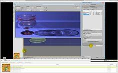 Video Corso Autodesk 3ds max 2015 Iray Presentazione Max 2015, Autodesk 3ds Max, Engine, Youtube, Motor Engine, Youtubers, Motorcycle, Youtube Movies