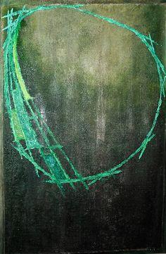 """Mondrian's Nightmare"" - Acrylic on canva Mondrian, Canvas, Artist, Tela, Artists, Canvases, Burlap"