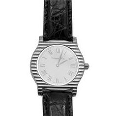 Antique Vintage And Luxury Watches 14 206 For At 1stdibs Page 23