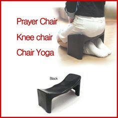 Yoga Meditation Chair / Workout Chairs - Buy Yoga Meditation Chair,Chair,Chair P. Yoga Meditation, Meditation Room Decor, Meditation Cushion, Meditation Space, Zen, Chair Exercises, Stretches, Chair Yoga, Partner Yoga