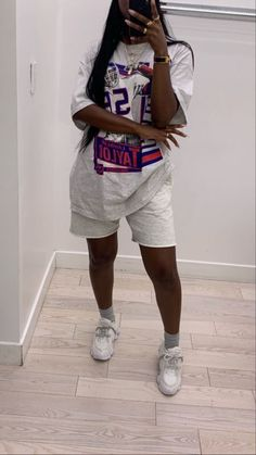 You are in the right place about tomboy fashion menswear Here we offer you the most beautiful pictur Cute Swag Outfits, Cute Comfy Outfits, Chill Outfits, Dope Outfits, Retro Outfits, Stylish Outfits, Fashion Outfits, Tomboy Outfits, Tomboy Clothes