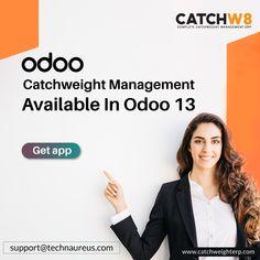App, Weight Management, Apps