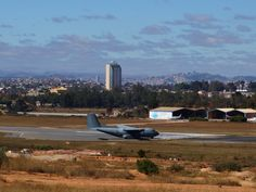 http://www.madacamp.com/Ivato_Airport_Viewpoint