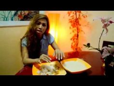 WARNING!!! FAKE (PLASTIC RICE) POISON. MY OWN EXPERIENCE. - YouTube