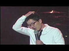 파업콘서트 으랏차차 MBC(12/02/17) 제1부 김제동