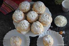Rezept gefuellte Hefestreusel mit Vanillecreme nicht so suess gefuellte Ofenberliner Castlemaker Lifestyle-Blog
