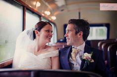 guest bus