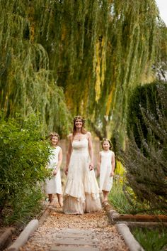 Explore range of Karoo Wedding Photographs by Wedding Photographer Sarina Engelbrecht. Wedding Shoot, Wedding Dresses, Autumn Bride, Destination Wedding, Flower Girl Dresses, Weddings, Model, Beautiful, Fashion
