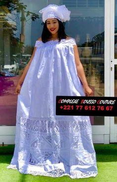 African Print Clothing, African Print Fashion, Tribal Fashion, African Fashion Dresses, African Wear, African Dress, African Beauty, Maternity Dresses, Designer Dresses