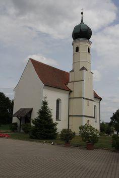 Geisenhausen-Salksdorf