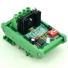Cheap battery a, Buy Quality rail mount directly from China batteries batteries Suppliers: DIN Rail Mount Low Voltage Disconnect Module LVD, Protect Battery. Module, Electronics, Starters, Link, Drum Kit, Connection, Bass, Products, Living Room