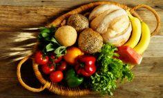 The DASH Diet