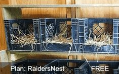 [Will Not Be Repeated]=>   If you cannot wait to learn about chicken coop nesting boxes Metal ,it's not a big surprise .Many people struggle to build a propper coop because  they don't know this hack,click on the picture to learn more about it now. This will be deleted by Friday this week Chicken Nesting Boxes, Homestead Farm, Chickens Backyard, Build Your Own, How To Plan, Simple, Building, Projects, Diy