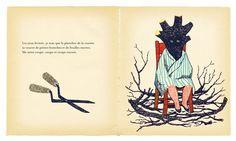 Gerard DuBois - Children Book-Part 1