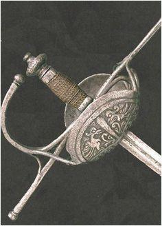Vicente Toledo Momparler | Espadas y uniformes españoles, militares y civiles