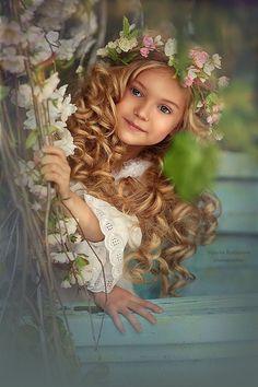 Precious child                                                                                                                                                                                 More