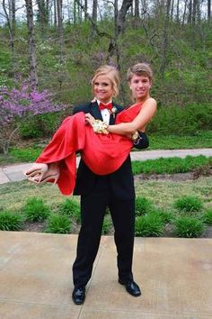 Red Prom Dress,Backless Prom Dress,Fashion Prom Dress,Sexy Party Dress, New Style Evening Dress Prom Pictures Couples, Homecoming Pictures, Prom Couples, Prom Photos, Dance Pictures, Prom Pics, Couple Pictures, Family Pictures, Prom Picture Poses