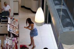 #Promocje w #drogeriach kuszą, prawda? Aby nie popaść w #zakupoholizm, postanowiliśmy rozpocząć #Projekt_Denko! Na czym polega? Ideą jest dążenie do #minimalizmu_kosmetycznego <3 Zużywasz do końca posiadane produkty i #kupujesz tylko to, czego faktycznie #potrzebujesz. Wtedy żadna #reklama nie namąci Ci w głowie! #rusztylek #kupuj #rozważnie #reklamytozuo