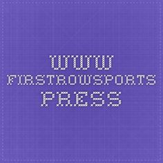 First Row Sports is the best website to watch all kinds of sports online for free.FirstRowSports.press provides free streaming links to watch sports such as football (soccer),basketball,hockey,tennis,rugby,american football motosports and more!