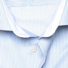 $179 Sloane Ranger Men's shirt, Italian fabric