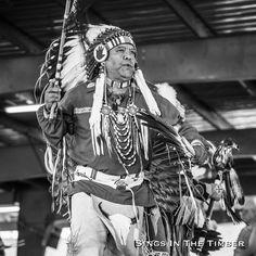Arlee Powwow, 2015. #NativeAmerican #Powwow #Arlee #Montana  #warbonnet #headdress.  Photo by Adam Russell Singsinthetimber
