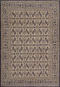 Nice Matt Camron Rugs U0026 Tapestries   Matt Camron Rugs U0026 Tapestries   Serapi Rug    18475HM