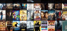 Popcorn Time volta a renascer para os navegadores