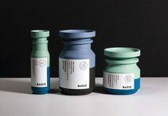 5 | Packaging For A Post-Binary Gender World | Co.Design | business + design