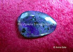 Pozytywna Energia Kamieni: Sugilit Music Instruments, Gemstones, Gems, Musical Instruments, Jewels, Minerals
