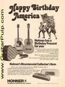 vintage hohner... - Search