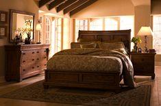 Bedroom Furniture solid Wood - Mens Bedroom Interior Design Check more at http://www.magic009.com/bedroom-furniture-solid-wood/