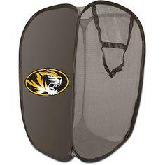 NCAA Missouri Tigers Hamper